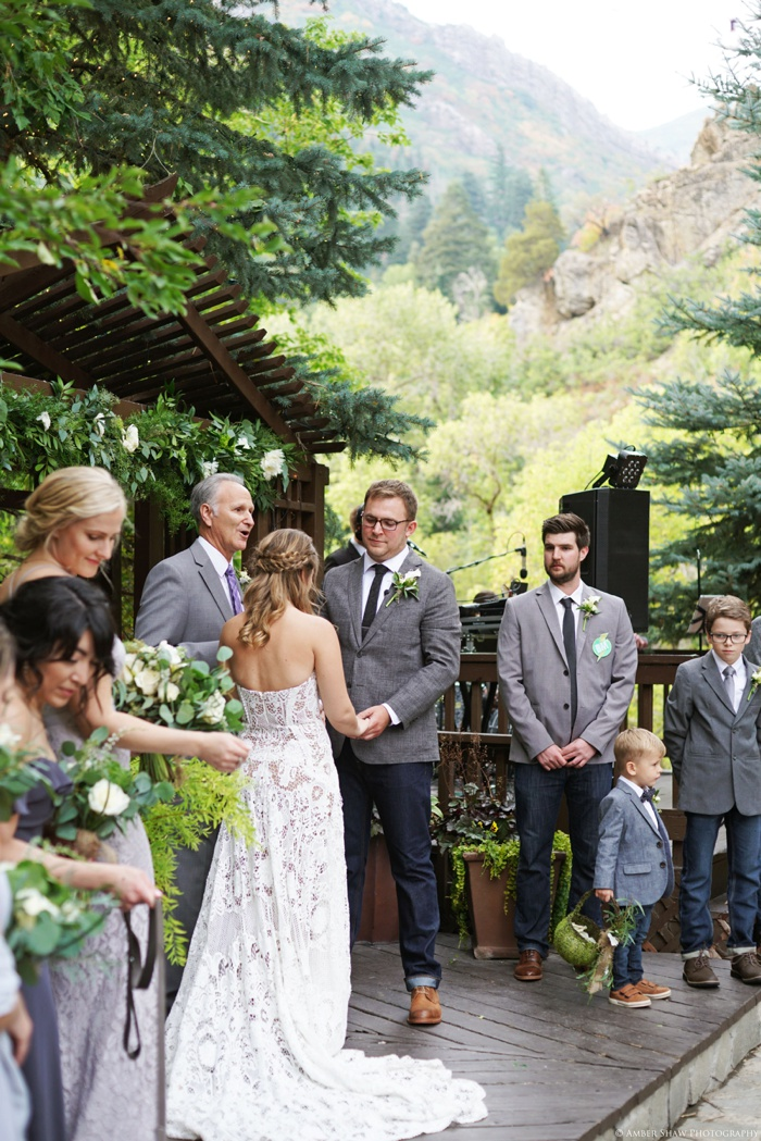 Millcreek_Inn_Utah_Wedding_Photographer_0036.jpg
