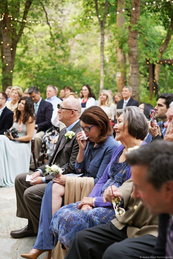 Millcreek_Inn_Utah_Wedding_Photographer_0037.jpg