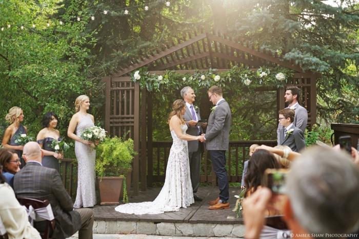 Millcreek_Inn_Utah_Wedding_Photographer_0039.jpg