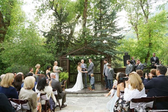 Millcreek_Inn_Utah_Wedding_Photographer_0040.jpg