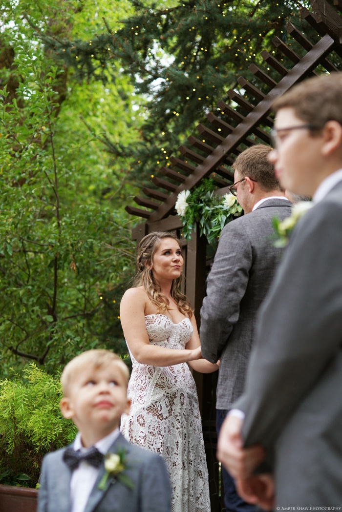 Millcreek_Inn_Utah_Wedding_Photographer_0043.jpg