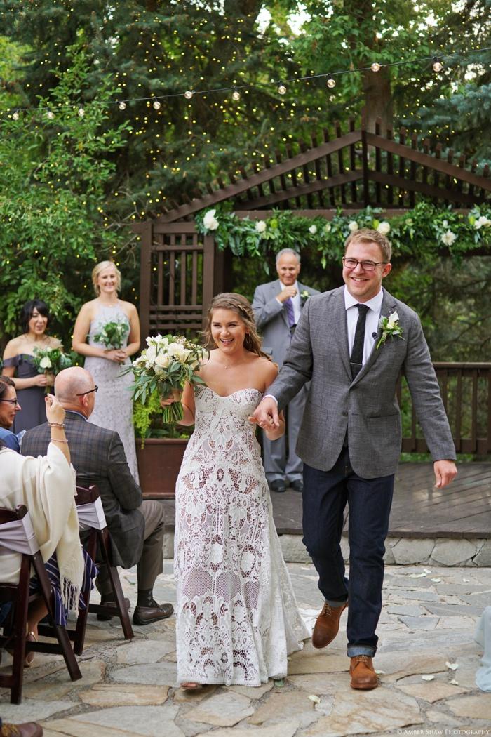 Millcreek_Inn_Utah_Wedding_Photographer_0046.jpg