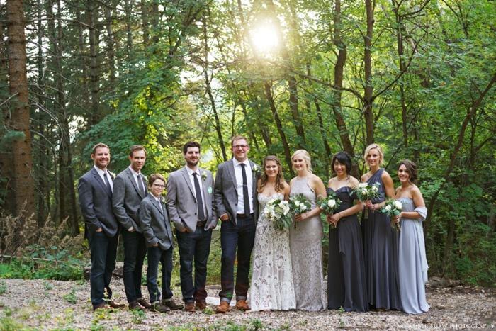 Millcreek_Inn_Utah_Wedding_Photographer_0051.jpg