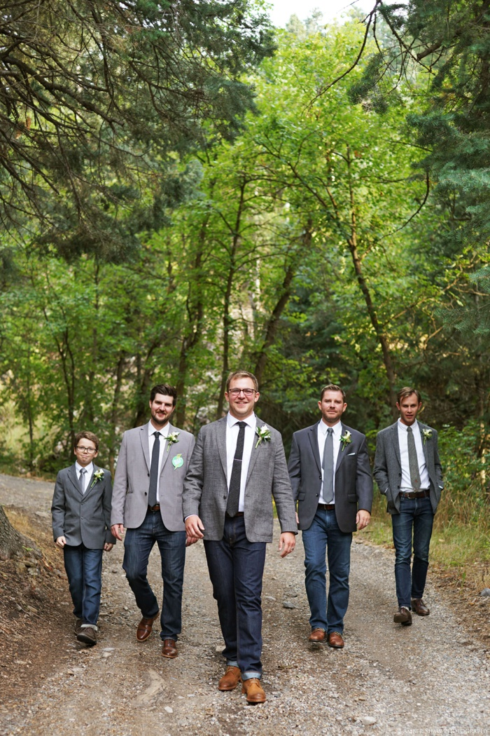 Millcreek_Inn_Utah_Wedding_Photographer_0050.jpg