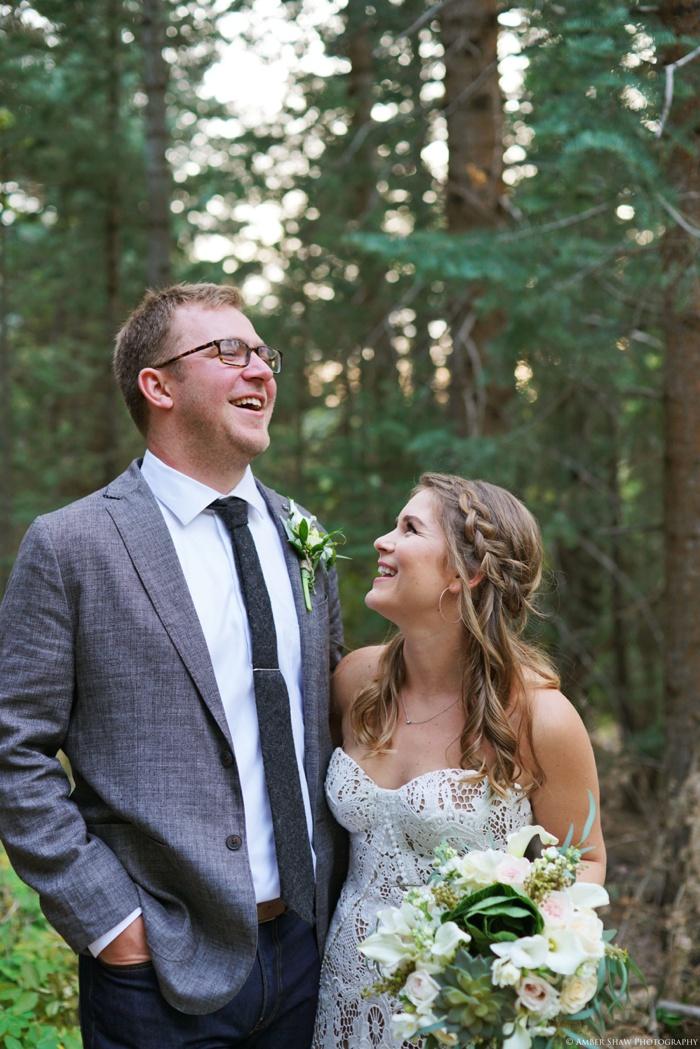 Millcreek_Inn_Utah_Wedding_Photographer_0056.jpg