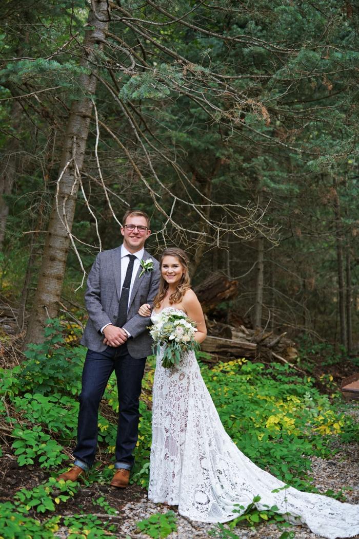 Millcreek_Inn_Utah_Wedding_Photographer_0057.jpg