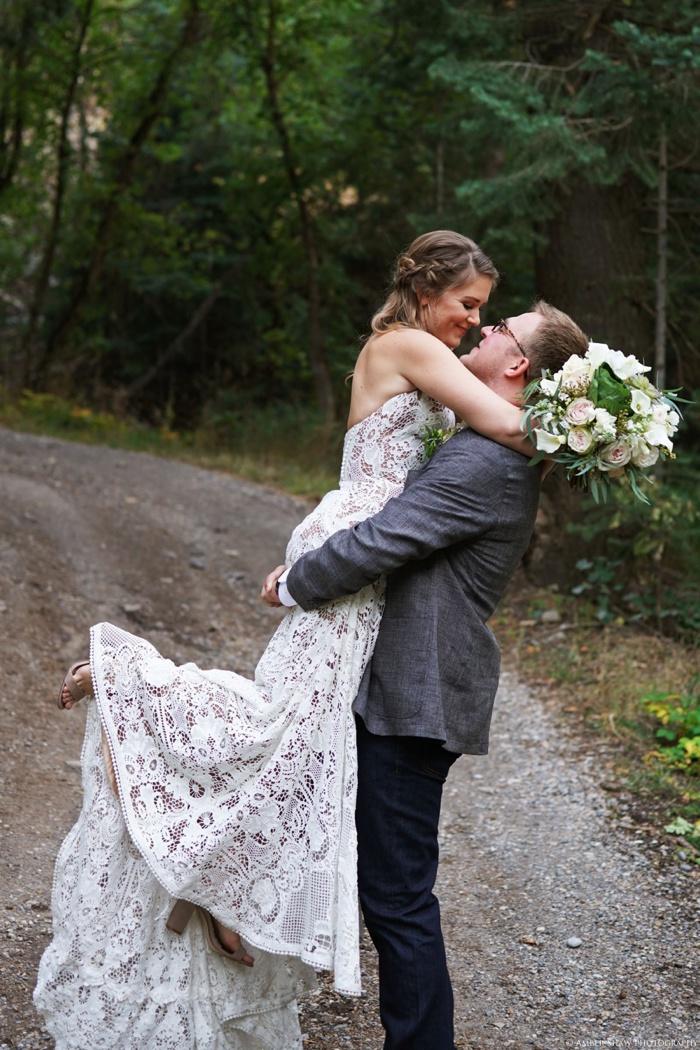 Millcreek_Inn_Utah_Wedding_Photographer_0059.jpg