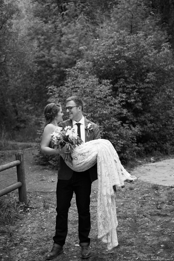 Millcreek_Inn_Utah_Wedding_Photographer_0060.jpg