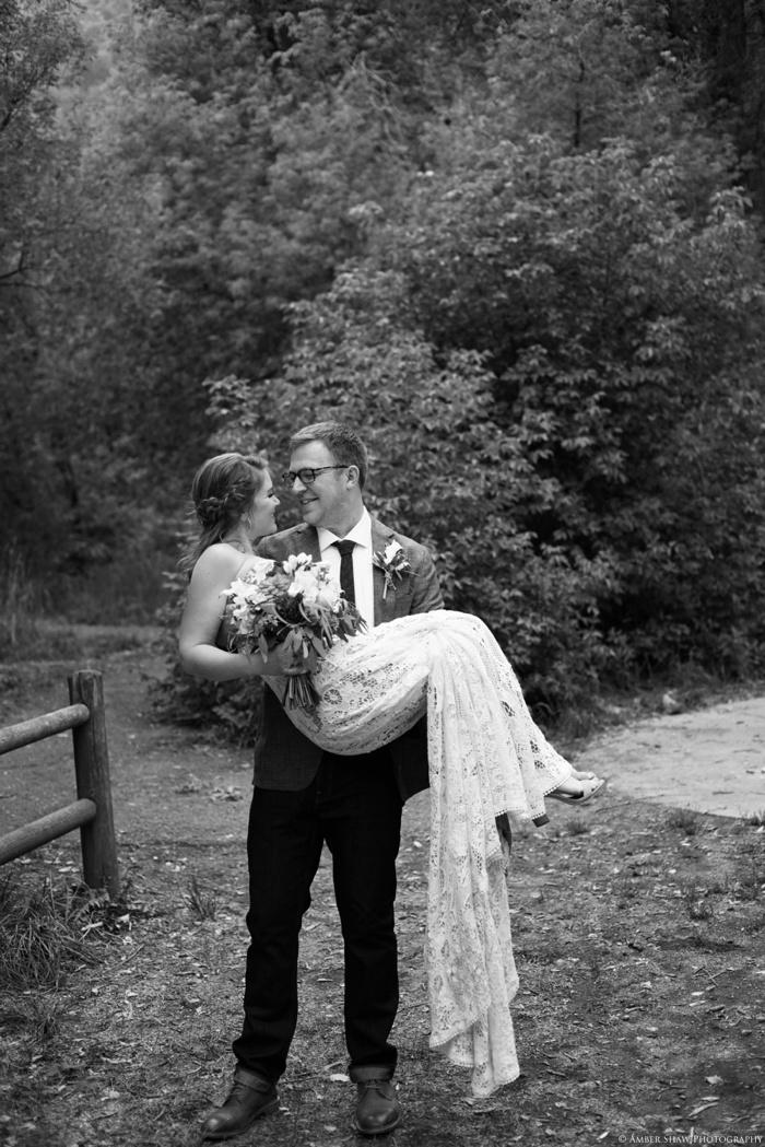 Millcreek_Inn_Utah_Wedding_Photographer_0060.jpg