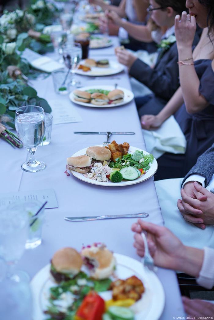 Millcreek_Inn_Utah_Wedding_Photographer_0067.jpg