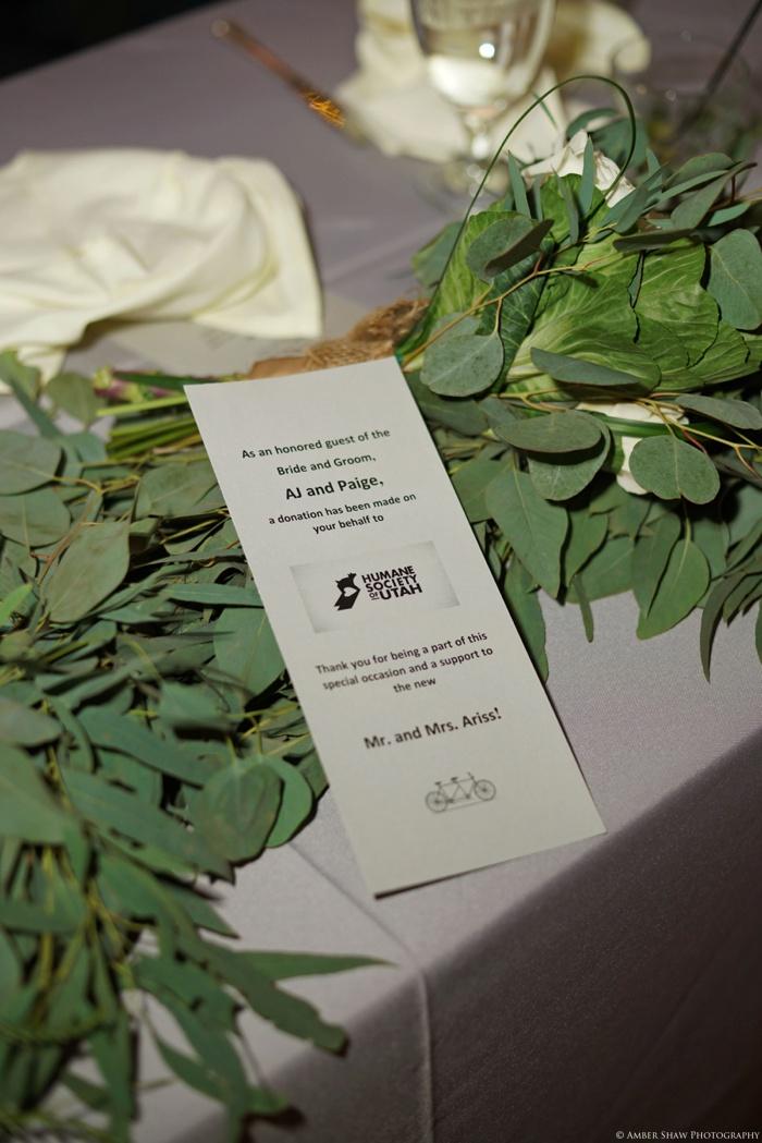 Millcreek_Inn_Utah_Wedding_Photographer_0069.jpg
