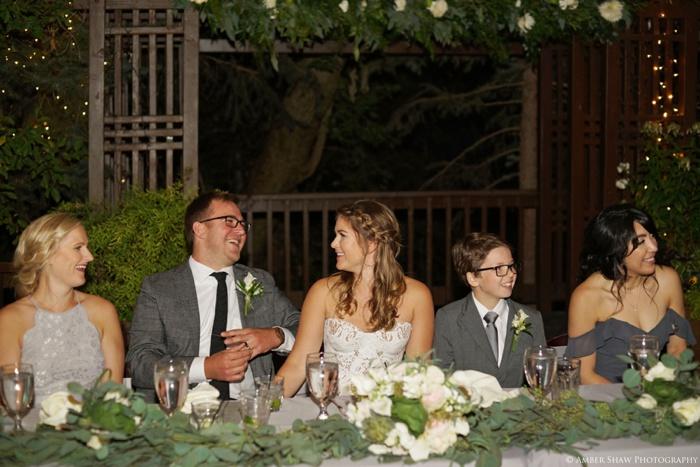 Millcreek_Inn_Utah_Wedding_Photographer_0071.jpg