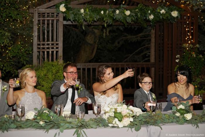 Millcreek_Inn_Utah_Wedding_Photographer_0073.jpg