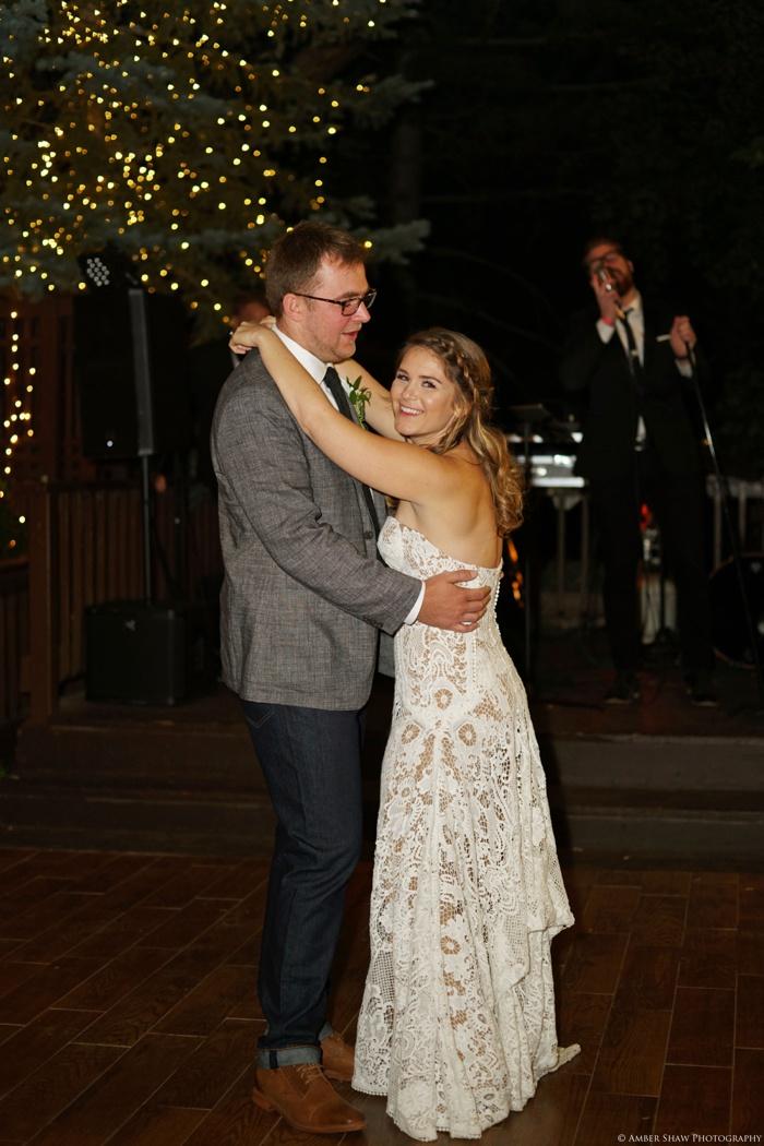 Millcreek_Inn_Utah_Wedding_Photographer_0077.jpg