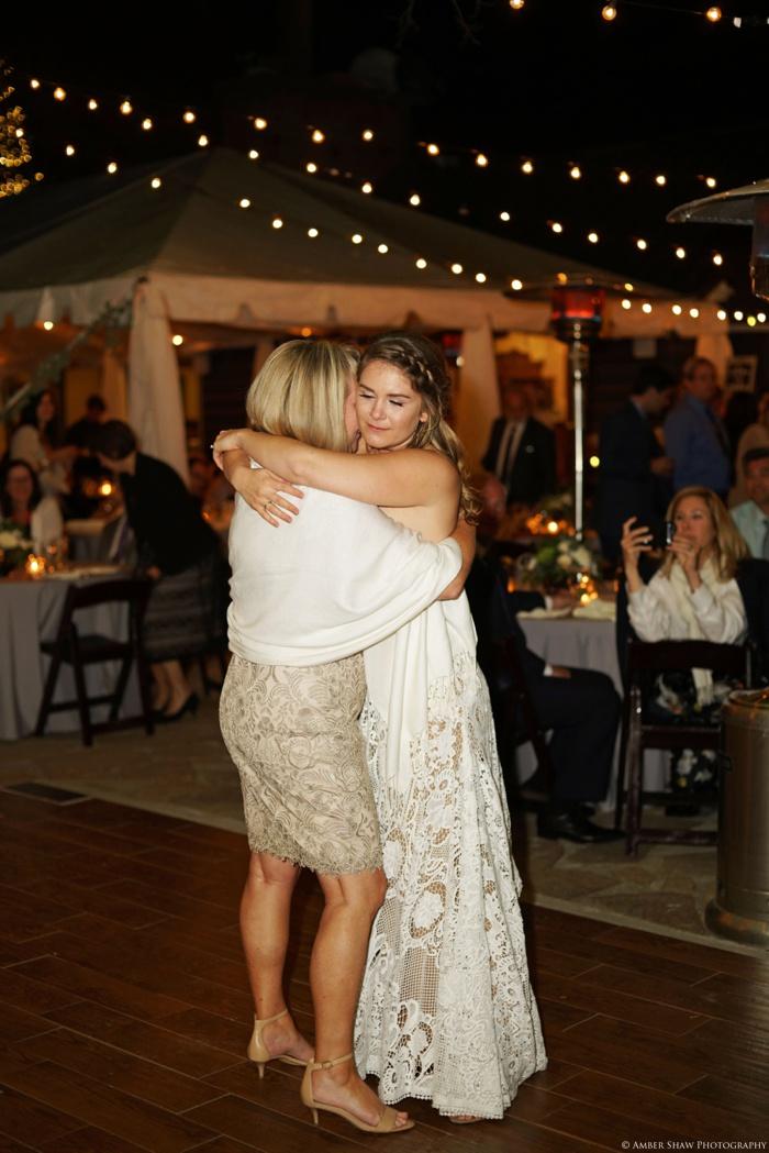 Millcreek_Inn_Utah_Wedding_Photographer_0079.jpg