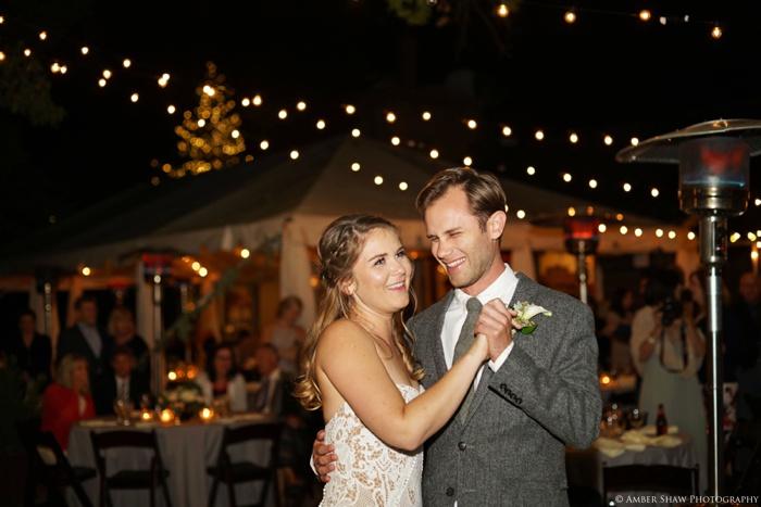 Millcreek_Inn_Utah_Wedding_Photographer_0083.jpg