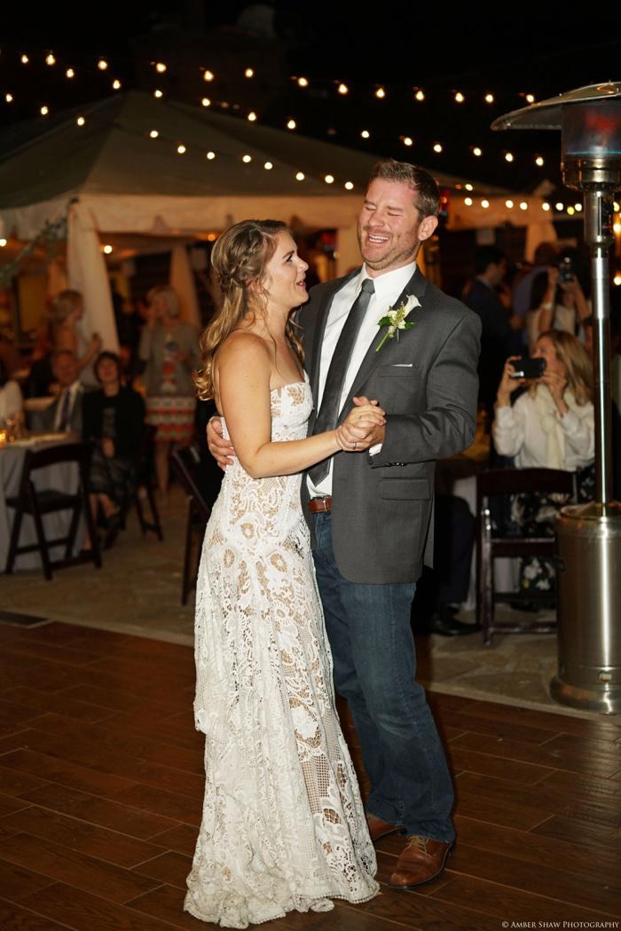 Millcreek_Inn_Utah_Wedding_Photographer_0082.jpg