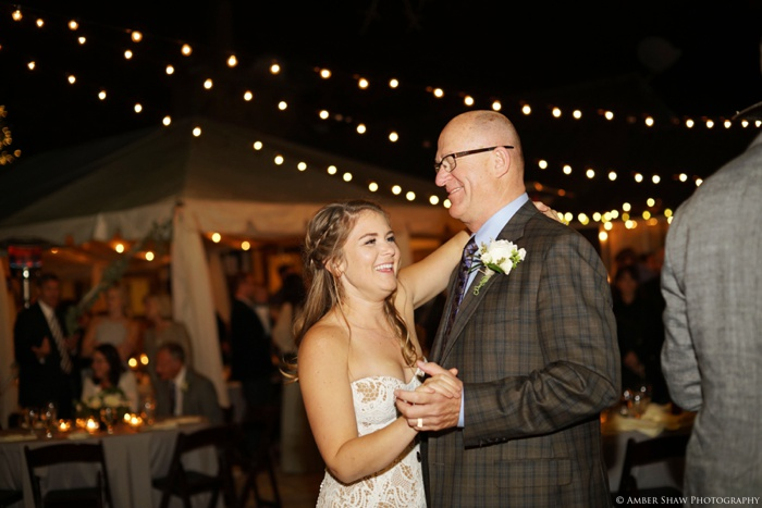 Millcreek_Inn_Utah_Wedding_Photographer_0085.jpg