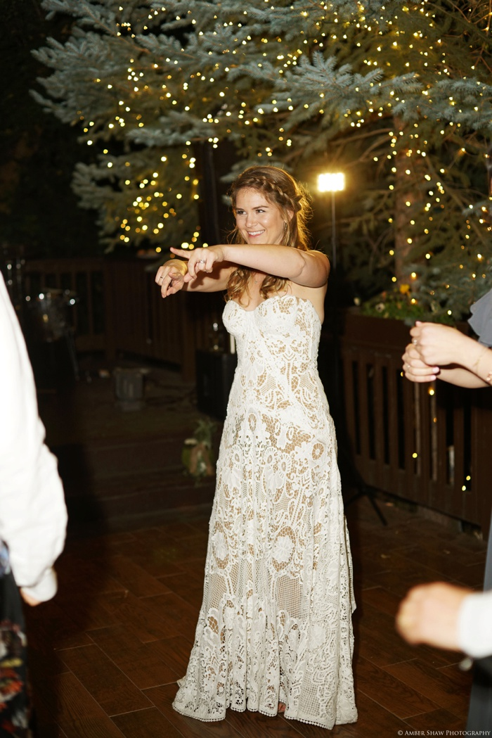 Millcreek_Inn_Utah_Wedding_Photographer_0090.jpg