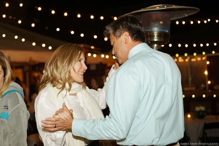 Millcreek_Inn_Utah_Wedding_Photographer_0092.jpg
