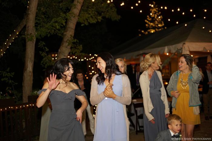 Millcreek_Inn_Utah_Wedding_Photographer_0095.jpg