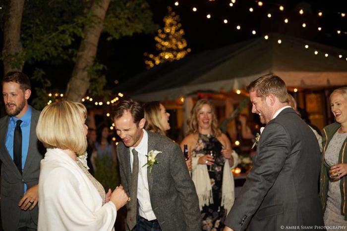 Millcreek_Inn_Utah_Wedding_Photographer_0096.jpg