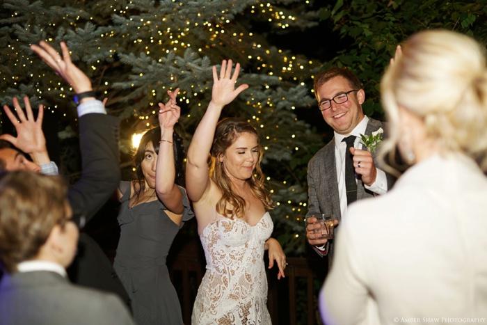 Millcreek_Inn_Utah_Wedding_Photographer_0098.jpg