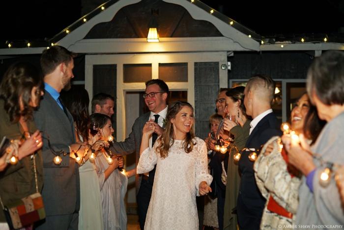 Millcreek_Inn_Utah_Wedding_Photographer_0103.jpg