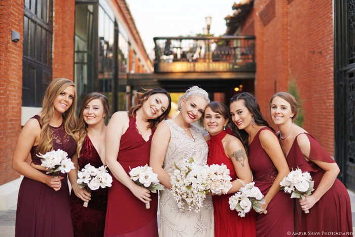 The_Falls_Trolley_Square_Utah_Wedding_Photographer_0045.jpg