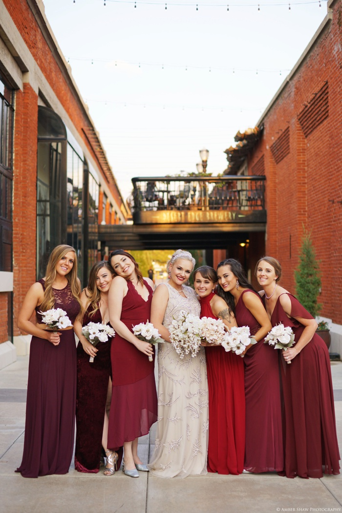 The_Falls_Trolley_Square_Utah_Wedding_Photographer_0044.jpg