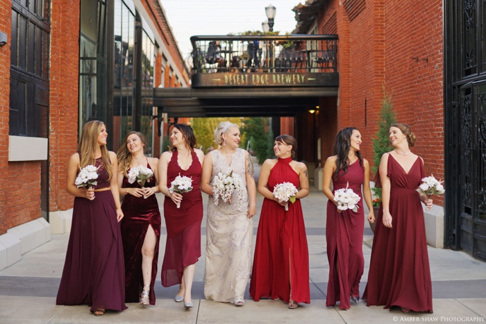 The_Falls_Trolley_Square_Utah_Wedding_Photographer_0047.jpg