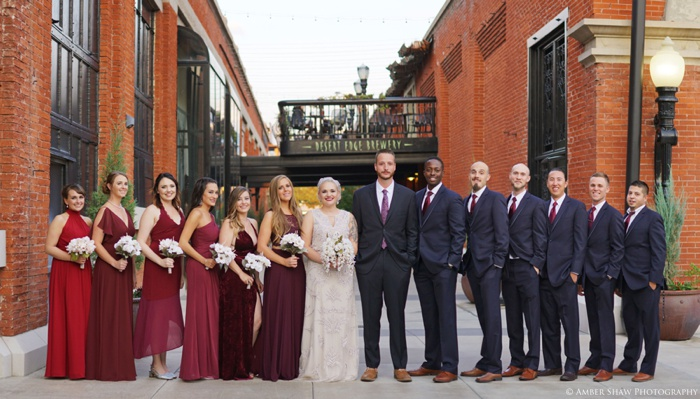The_Falls_Trolley_Square_Utah_Wedding_Photographer_0050.jpg