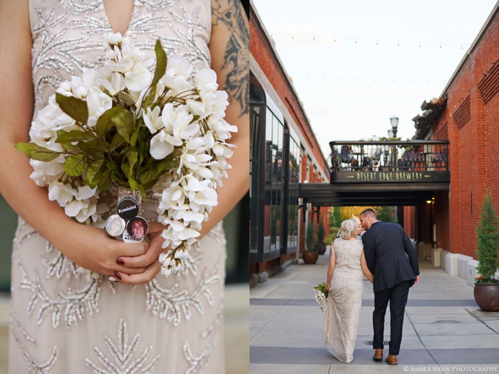 The_Falls_Trolley_Square_Utah_Wedding_Photographer_0051.jpg