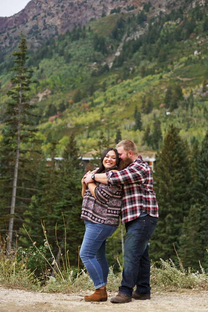 Little_Cottonwood_Engagement_Utah_Wedding_Photographer_0003.jpg