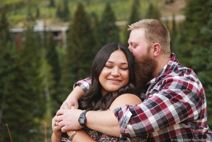 Little_Cottonwood_Engagement_Utah_Wedding_Photographer_0008.jpg