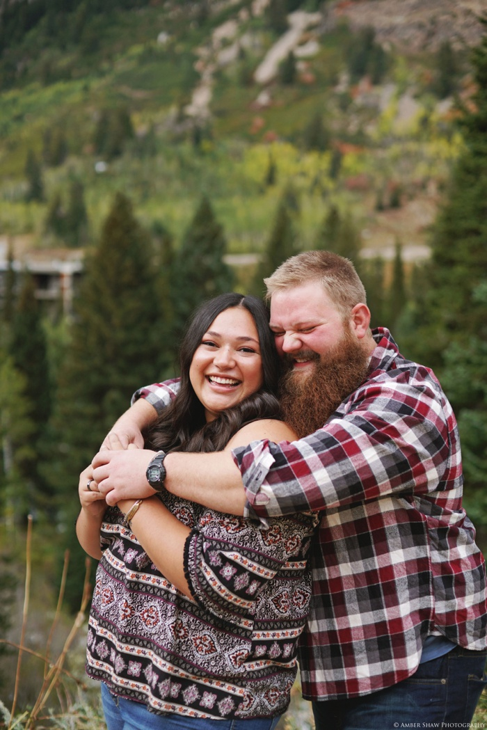 Little_Cottonwood_Engagement_Utah_Wedding_Photographer_0007.jpg