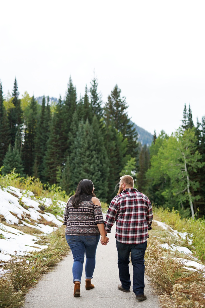 Little_Cottonwood_Engagement_Utah_Wedding_Photographer_0009.jpg