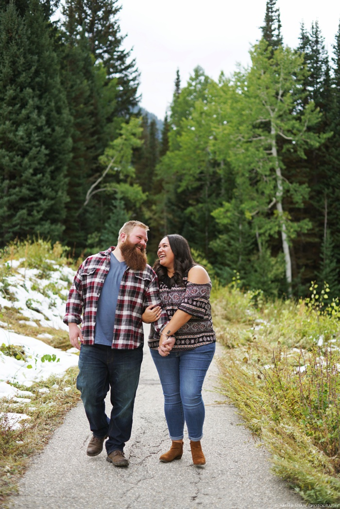 Little_Cottonwood_Engagement_Utah_Wedding_Photographer_0011.jpg