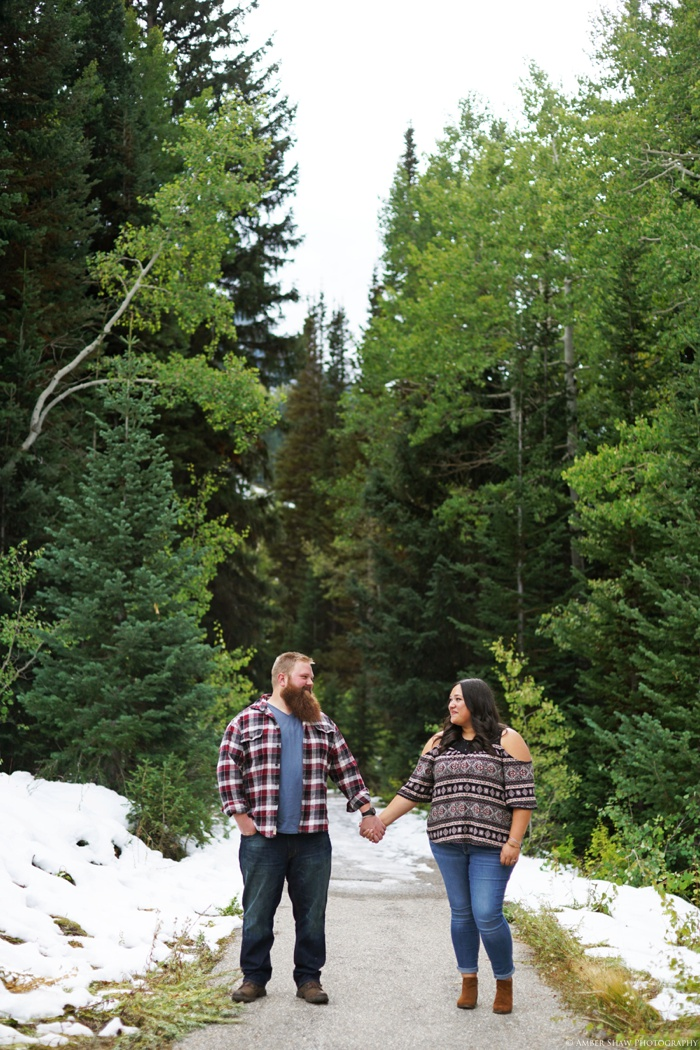 Little_Cottonwood_Engagement_Utah_Wedding_Photographer_0012.jpg