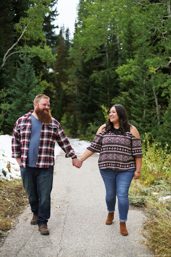 Little_Cottonwood_Engagement_Utah_Wedding_Photographer_0013.jpg