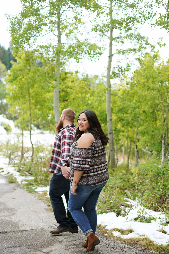 Little_Cottonwood_Engagement_Utah_Wedding_Photographer_0015.jpg