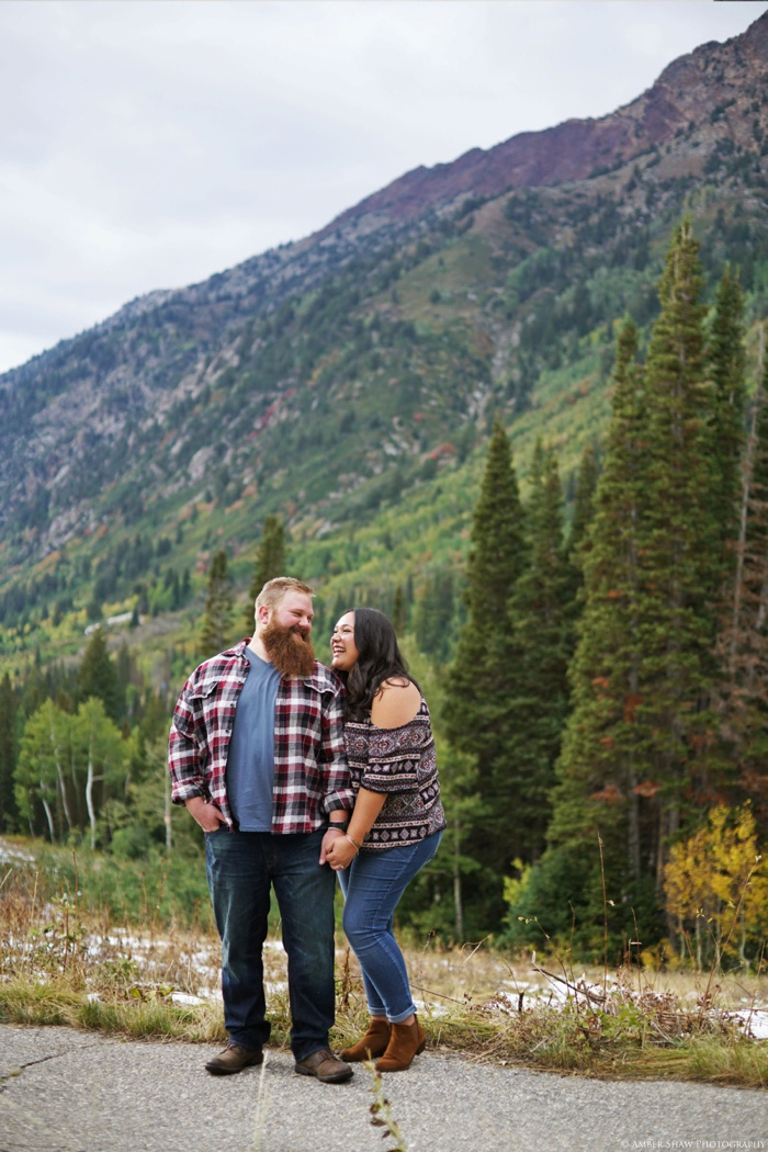Little_Cottonwood_Engagement_Utah_Wedding_Photographer_0016.jpg