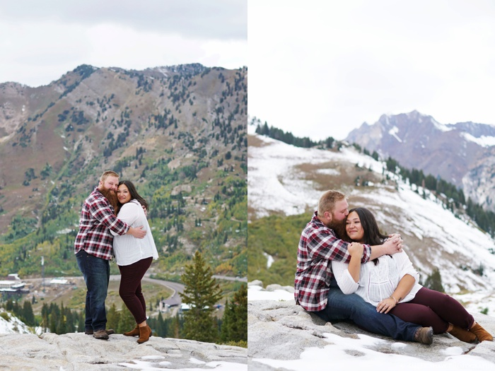 Little_Cottonwood_Engagement_Utah_Wedding_Photographer_0019.jpg
