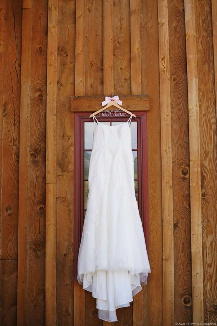 This_Is_The_Place_Wedding_Utah_Photographer_0007.jpg