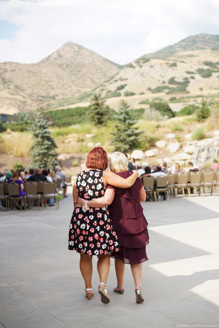 This_Is_The_Place_Wedding_Utah_Photographer_0025.jpg