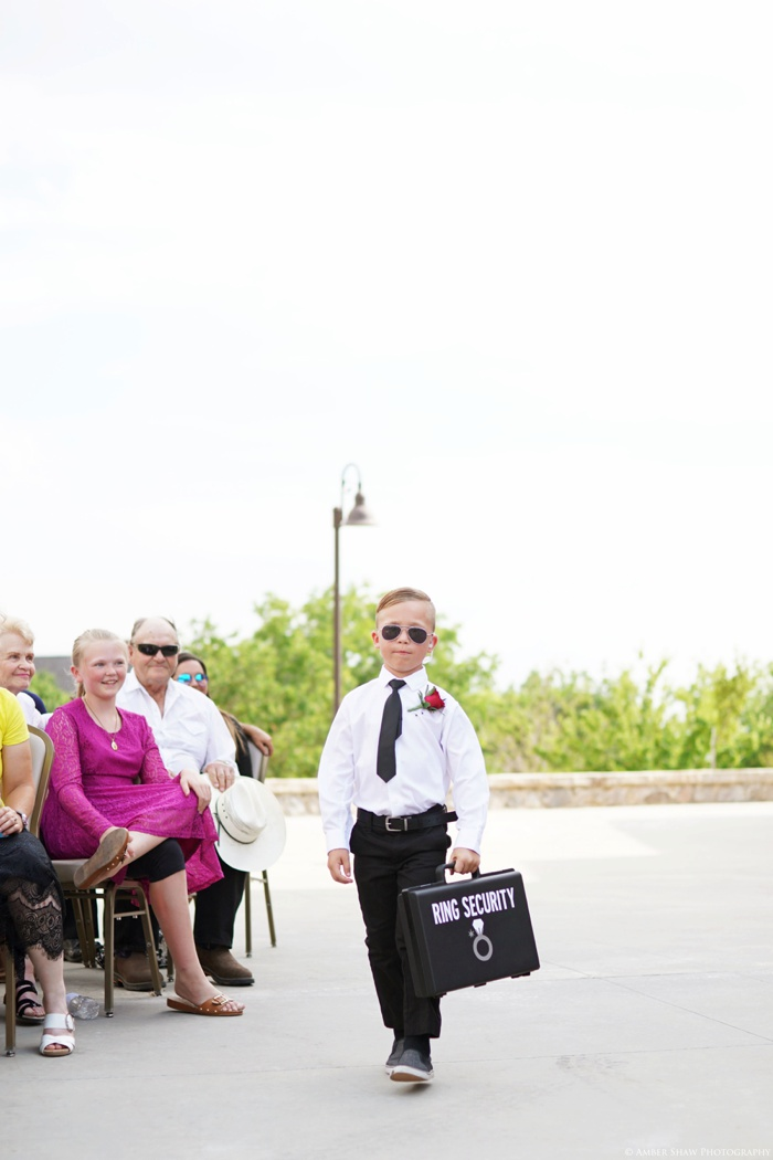This_Is_The_Place_Wedding_Utah_Photographer_0027.jpg