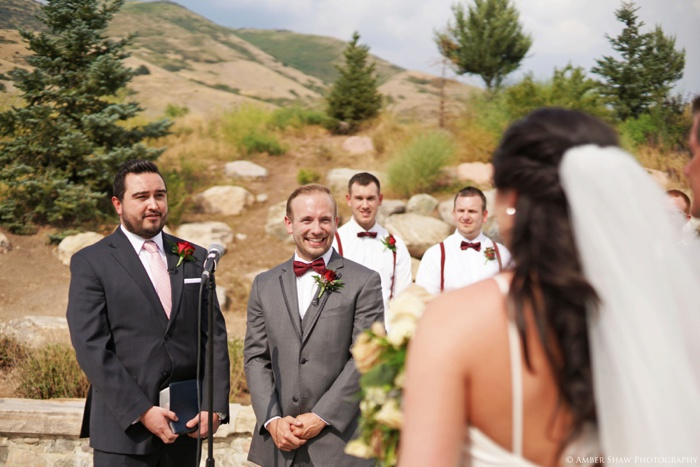 This_Is_The_Place_Wedding_Utah_Photographer_0037.jpg