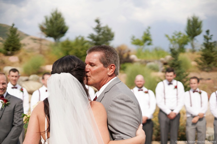 This_Is_The_Place_Wedding_Utah_Photographer_0038.jpg