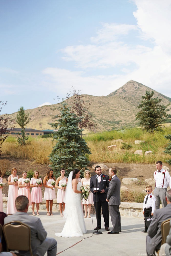 This_Is_The_Place_Wedding_Utah_Photographer_0040.jpg
