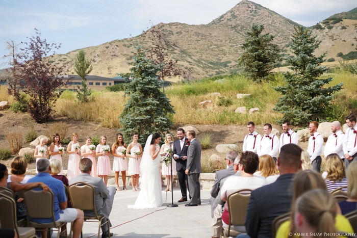 This_Is_The_Place_Wedding_Utah_Photographer_0041.jpg